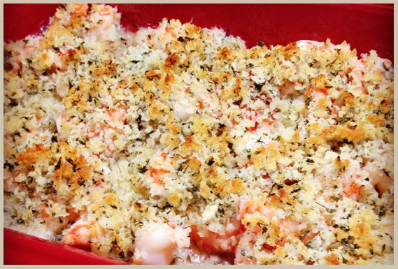 shrimpscampi
